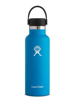 HYDRO FLASK Butelka STANDARD MOUTH 532 ml