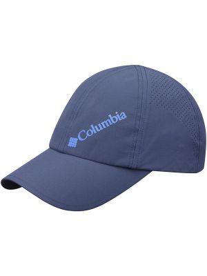 COLUMBIA Czapka z daszkiem SILVER RIDGE III BALL CAP
