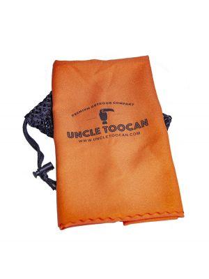 UNCLE TOOCAN Ręcznik szybkoschnący 40x90 cm