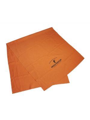 UNCLE TOOCAN Ręcznik szybkoschnący 60x120 cm