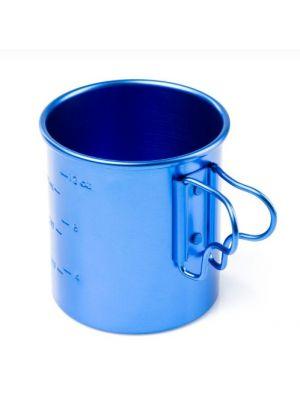 GSI Kubek BUGABOO CUP 415 ml
