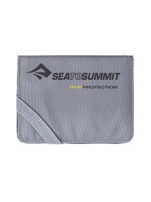 SEA TO SUMMIT Etui CARD HOLDER RFID