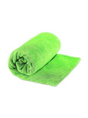 SEA TO SUMMIT Ręcznik szybkoschnący TEK TOWEL