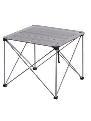 NATUREHIKE Stolik składany ALUMINIUM FOLDING TABLE