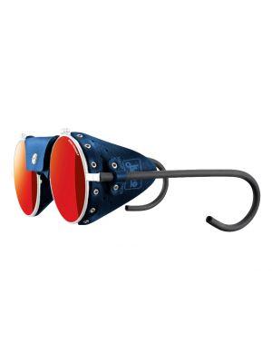 JULBO Okulary VERMONT CLASSIC SP3CF