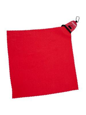 ROCKLAND Ręcznik szybkoschnący POCKET TOWEL