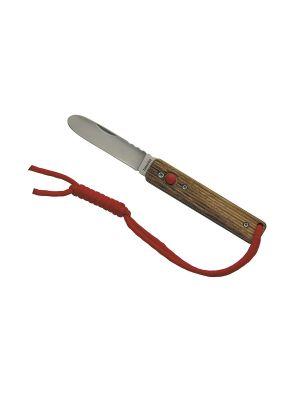 BALADEO Nóż dla dzieci PAPAGAYO KID