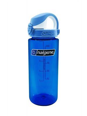 NALGENE Butelka ATLANTIS 600 ml