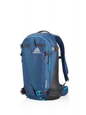 GREGORY Plecak narciarski TARGHEE 26
