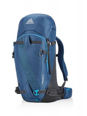 GREGORY Plecak narciarski TARGHEE 45