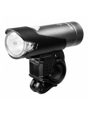 MACTRONIC Lampa rowerowa przednia NOISE XTR 04