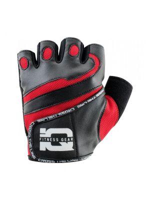 IQ Rękawiczki treningowe BRIGHT