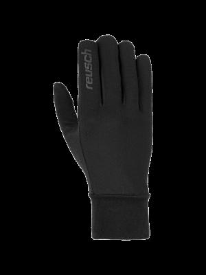 REUSCH Rękawice VERTEX HEAT CERAMIC TOUCH-TECH black