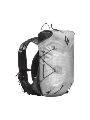 BLACK DIAMOND Plecak DISTANCE 15