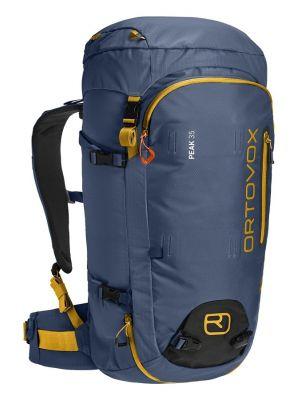 ORTOVOX Plecak PEAK 35