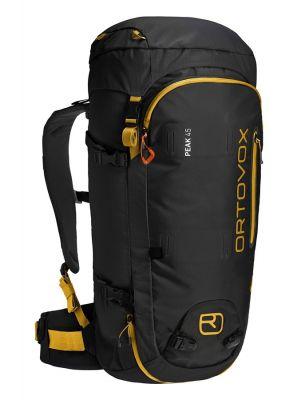 ORTOVOX Plecak PEAK 45