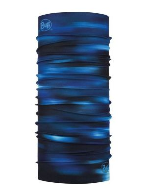 BUFF Chusta ORIGINAL US Shading blue