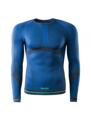 BRUGI Koszulka termoaktywna męska 4RAT