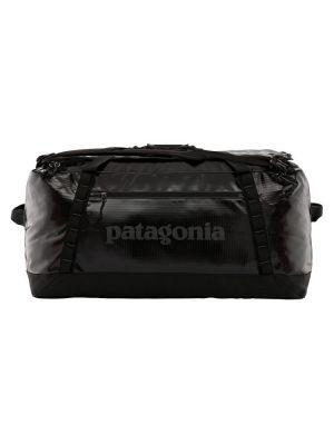 PATAGONIA Torba BLACK HOLE DUFFEL 100 L