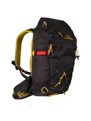 LA SPORTIVA Plecak MOONLITE