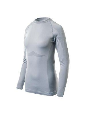 HI-TEC Bluzka termoaktywna damska LADY ZAREEN TOP