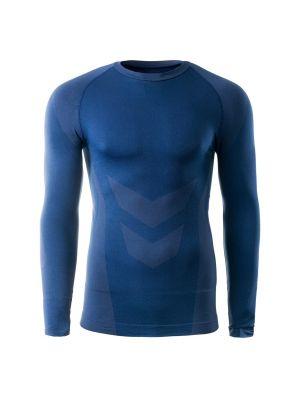 HI-TEC Bluzka termoaktywna męska ZAREEN TOP