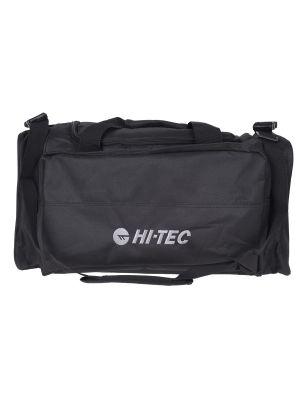 HI-TEC Torba ASTON II 55 L