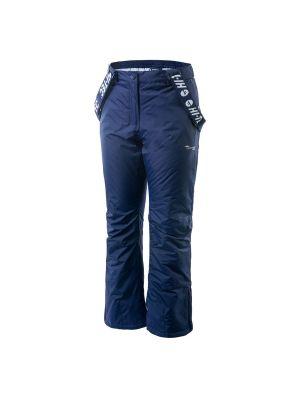 HI-TEC Spodnie zimowe damskie LADY DARIN