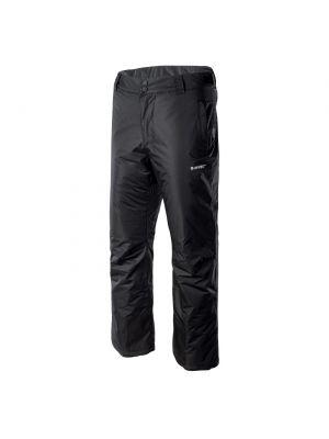 HI-TEC Spodnie narciarskie męskie FORNO