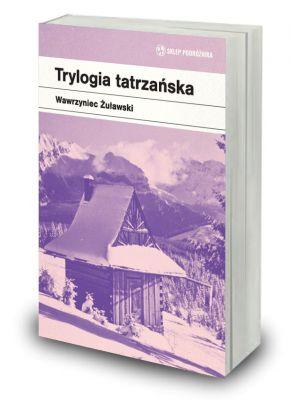 WSP Trylogia Tatrzańska - Wawrzyniec Żuławski