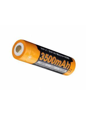FENIX Akumulator ARB-L18U 3500 mAh 3,6 V