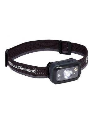 BLACK DIAMOND Czołówka REVOLT 350 lm