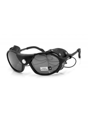 ARCTICA Okulary wysokogórskie S-42 kat. 4