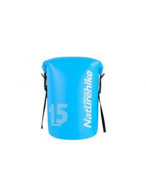 NATUREHIKE Torba wodoodporna DRY-WET SEPARATING 15 L