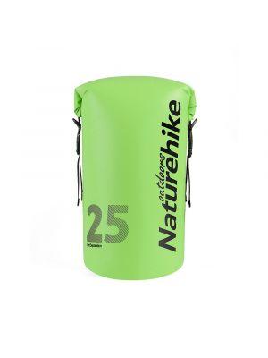 NATUREHIKE Torba wodoodporna DRY-WET SEPARATING 25 L
