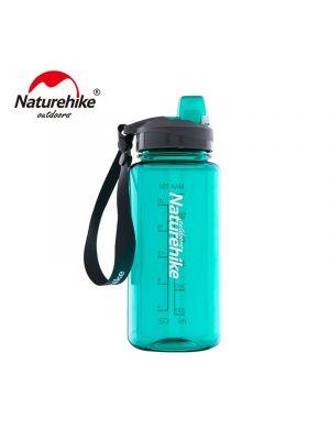 NATUREHIKE Butelka SPORT BOTTLE 750 ml