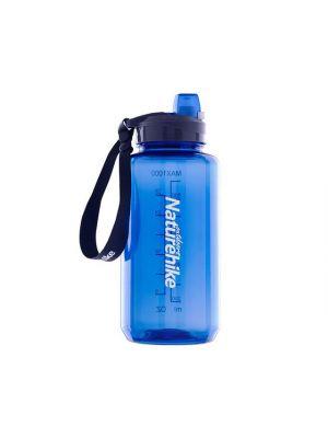 NATUREHIKE Butelka SPORT BOTTLE 1000 ml