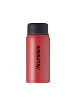NATUREHIKE Kubek termiczny THERMOS CUP Q-9H 350 ml