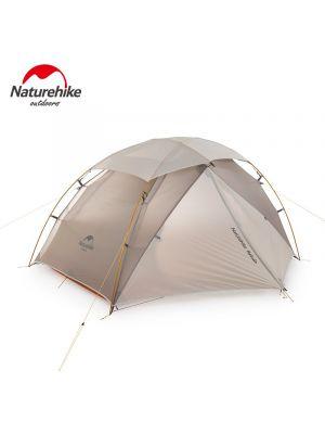 NATUREHIKE Namiot NEBULA 2 ULTRALIGHT