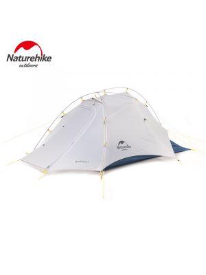 NATUREHIKE Namiot CLOUD UP WING 2 15D