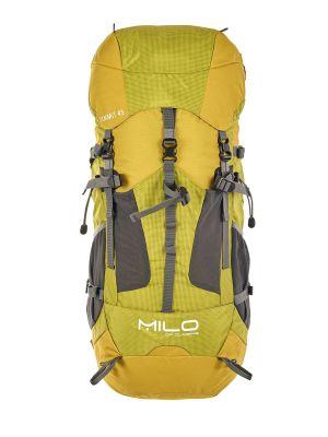 MILO Plecak TIMMIT 45