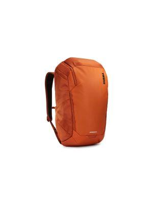 THULE Plecak CHASM 26 L