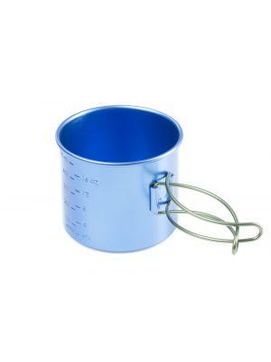 GSI Kubek BUGABOO BOTTLE CUP 500 ml