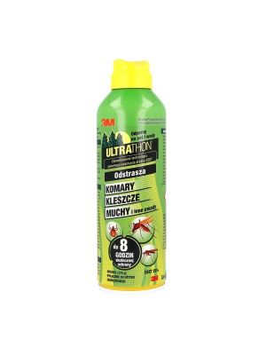 ULTRATHON Spray na komary 25% DEET