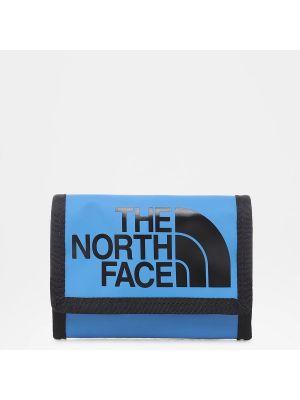 THE NORTH FACE Portfel BASE CAMP