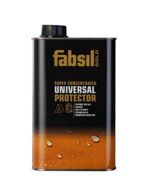 FABSIL Impregnat UNIVERSAL PROTECTOR GOLD 1 L