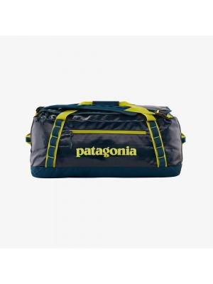 PATAGONIA Torba BLACK HOLE DUFFEL 55 L