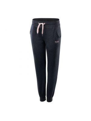 HI-TEC Spodnie dresowe damskie LADY MELIAN
