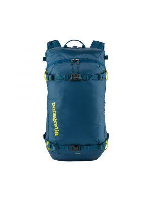 PATAGONIA Plecak DESCENSIONIST 32 L