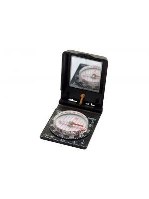 BALADEO Kompas SIGHTING MINI